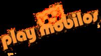 Play Mobilos